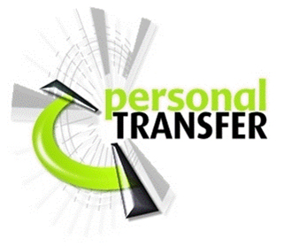 personal transfer